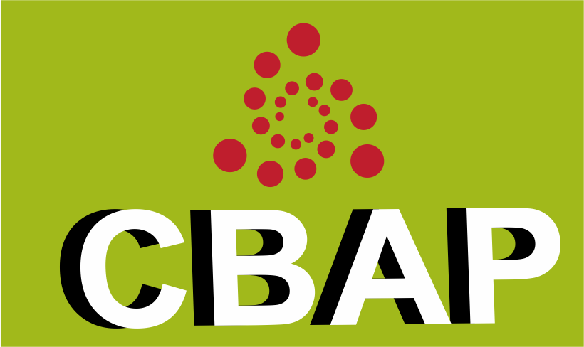 Cbap Training Certification In Indore Castek Academy